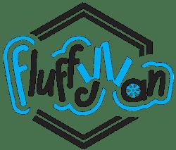 FluffyVan